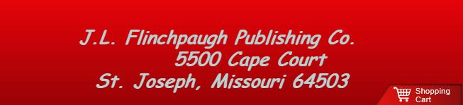 J L  Flinchpaugh Publishing Co  - Home